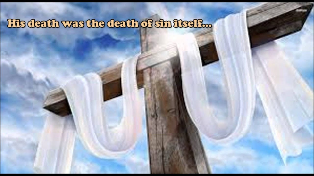 Good Friday Sms Messages From Bible Quotes Wishes Sayings Images