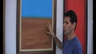 Baixar Luiz Alves no Museu Florestal