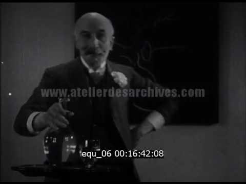 Georges Meliès