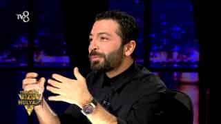 Hülya Avşar - Hülya Avşar'dan Erkeklere Çağrı (1.Sezon 22.Bölüm)