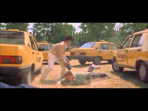 Efsane Filmi Izle Jackie Chan 720p Vs 1080igolkes
