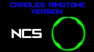 Sub Urban - Cradles (Ringtone Version Remix) Remake Instrumental [NCS Release] mp3