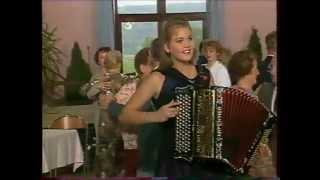 Céline Pirlot – Coucou musette