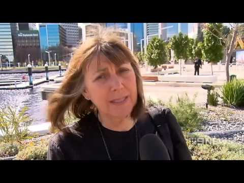 Top Cities   9 News Perth