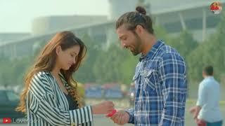 New Love SadWhatsapp Status    Parsesi Pardesi   Latest Punjabi Sad Whatsapp Status 2018