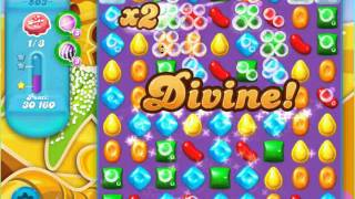Candy Crush Soda Saga Livello 503 Level 503