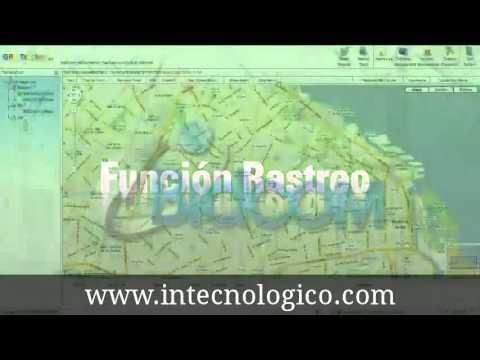 rastreador-satelital-gps-gprs-localizador