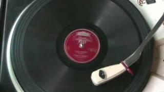 BLUE GROOVE by Jimmy Forrest 1952 R&B