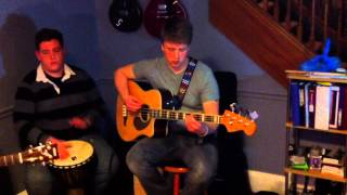 """solar pilots """"17"""" unplugged @The JimmyFro Indie-Music Podcast"""