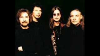 Black Sabbath - Painkiller (raw mix) NEW SONG 2013