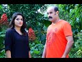Sundari | Episode 320 - 25 August 2016 | Mazhavil Manorama video