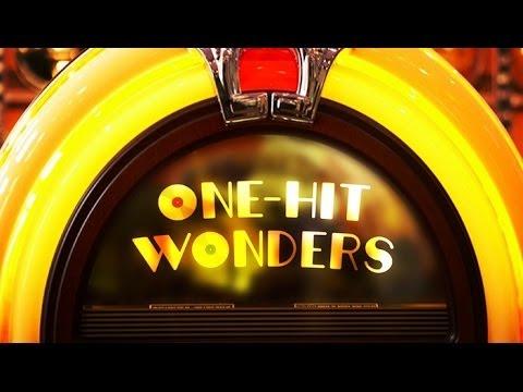 รวมเพลงสากลเก่าๆ ยุค 70 ที่คุ้นหู # 2 - 1970 One Hit Wonders (Full Album)