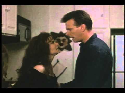 Body Chemistry 1990 Movie