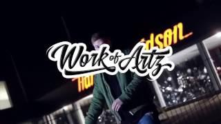 BGmedia / artur artz - cash me outside ( music video )