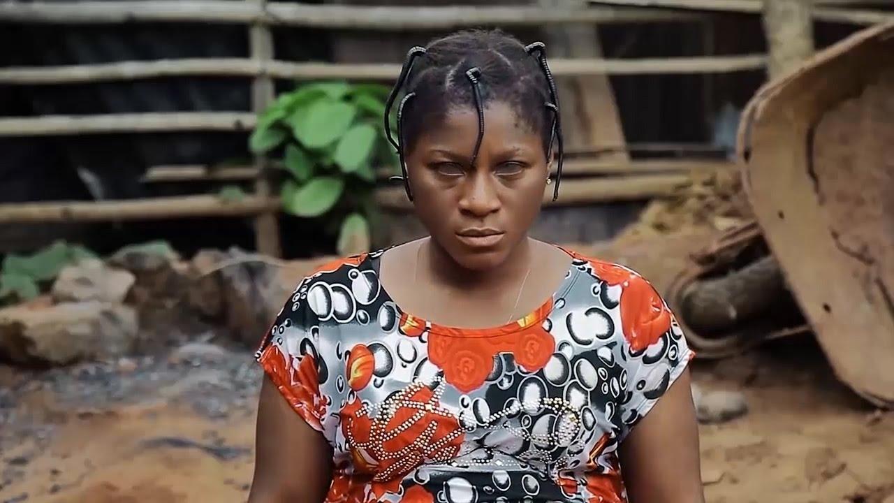 Download MIRACLE MONEY SEASON 4 - LATEST 2017 NIGERIAN NOLLYWOOD MOVIE