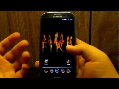what's-on-my-samsung-galaxy-s3