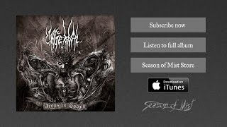 Urgehal - Aeons In Sodom (2016) Full Album