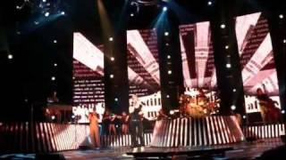 Lena Meyer-Landrut - Good News - Lena Live Tour in Köln