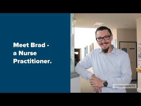 Nurse Practitioners and Rural Health