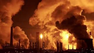 Climate Health Connection  Environmental Pollution