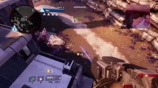 Стрим по Titanfall 2 онлайн на PS4 ПС4