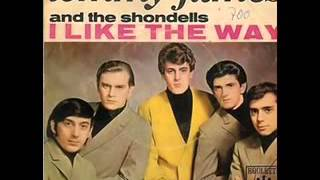 Tommy Jones and the Shondells   I Think We're Alone Now