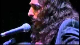 Diego El Cigala - La bien paga