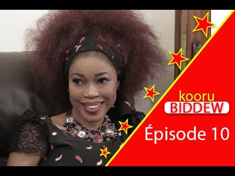 Kooru Biddew Saison 2 - Épisode 10