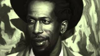 Gregory Isaacs - Rumours - Dubplate for Kinky Sound