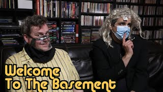 Gentlemen Prefer Blondes | Welcome To The Basement