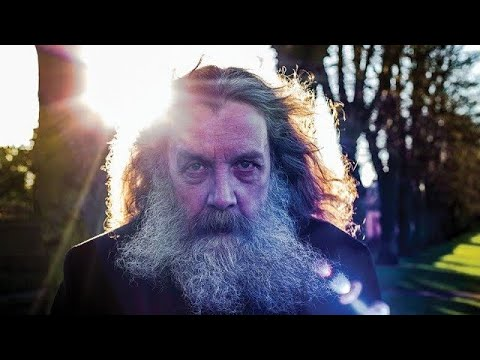 Alan Moore Is Right About Superheroes & Comic Book Movies
