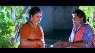 ஏய்யா எப்போ பாத்தாலும் என்ன பாடி வரவச்சி தொந்தரவு பன்னுரா || செந்தில் விவேக் காமெடி || COmedys