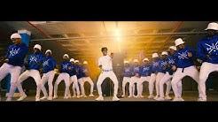 Diamond Platnumz Ft Fally Ipupa - Inama (Official Video)