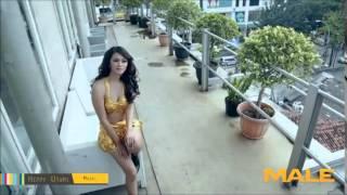 Cara Nyedot Video MALE Di MyTrans