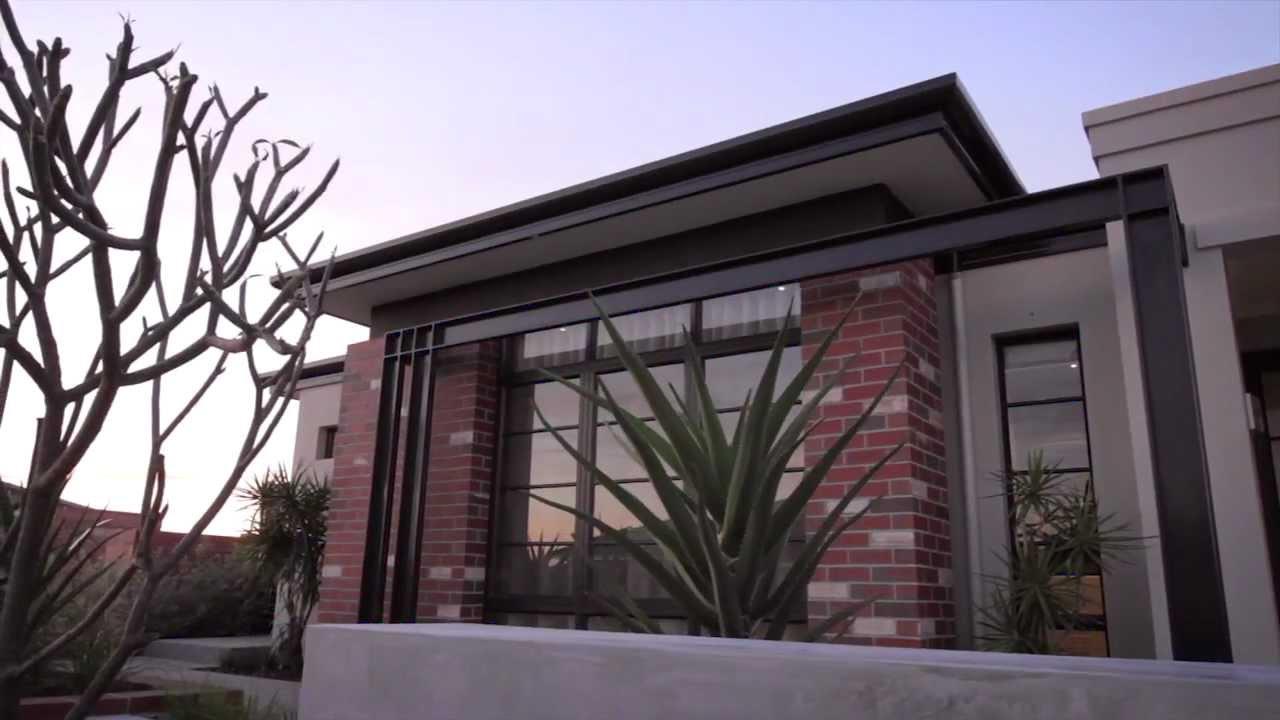 Manhattan modern home designs contemporary builder - Manhattan home design hyderabad address ...