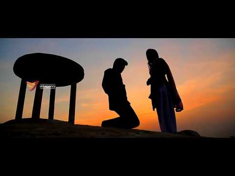 SRI (Love Forever) Telugu Short Film Trailer | Directed by VJ