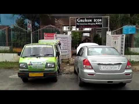 HHO Engine Carbon Cleaning of Maruti Suzuki Swift Dzire