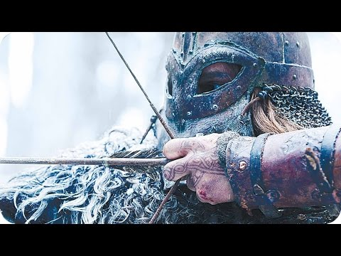 watch vikings online free with subtitles