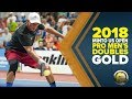 CBS Sports Broadcast PRO Men S Doubles Gold Minto US Open Pickleball Championships mp3