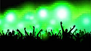 Romania Party 2015 Music Club Mix (With Bass Boost)