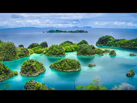 Lagu Ibu   Daerah Banten Karaoke