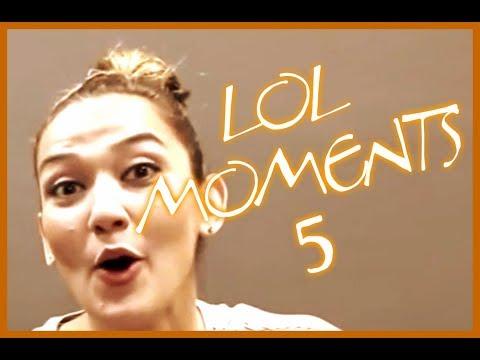 JustKiddingNews LOL Moments 5