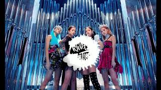 Kill This Love Ringtone |Download Now|