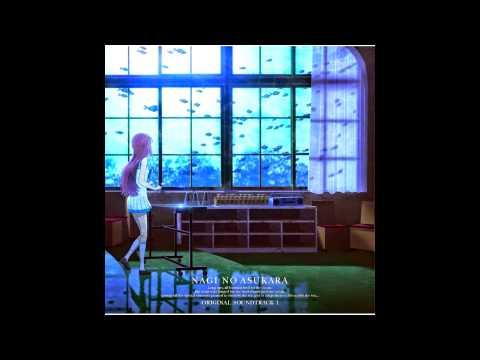 Nagi no Asukara OST [Full]