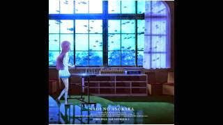 Repeat youtube video Nagi no Asukara OST [Full]