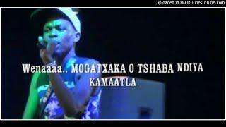 King Salama- Ndiya ndiya
