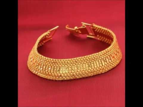 91456306e3807 Shree Hari's gold plated jewellery online