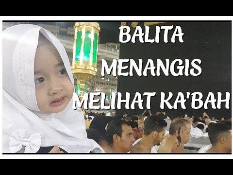 Nagita Slavina Pergi Umroh Tanpa Raffi - Silet 26 Oktober 2016.