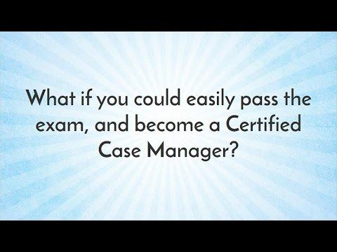 case-management-certification