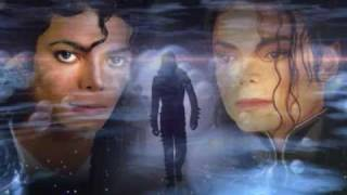 Michael Jackson-Black or White